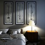 Strehareti Hotel Room