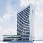 Hotel A. Presentation