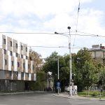 Hotel 3 stele Bucuresti